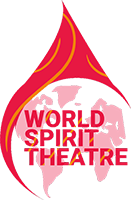 World Spirit Theatre